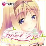 FaintTone|Reon